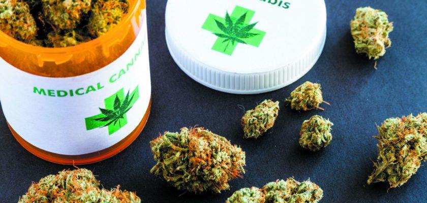 cannabis meglio di aspirina
