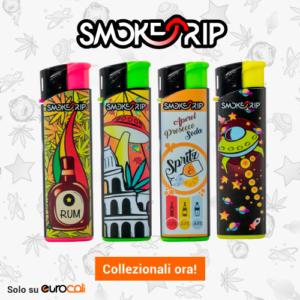 smoketripbanner-500-500