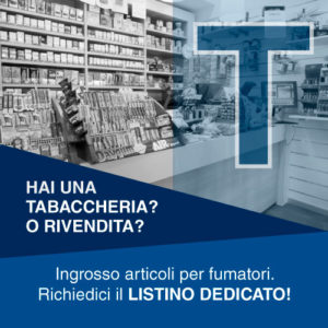 ingrosso per tabaccherie 500x500